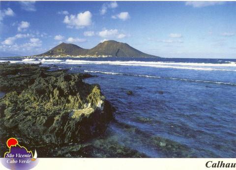 Kap Verden