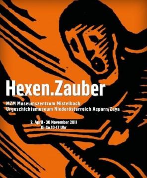 Ausstellung in Mistelbach