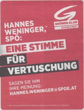Bezirksblätter, Ausgabe Mödling, 17./18.10.2012