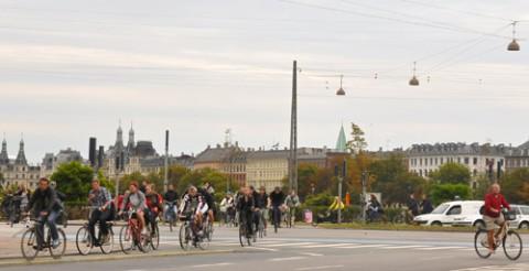 Kopenhagen ...
