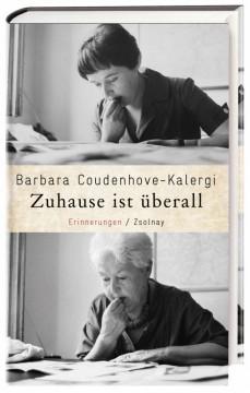 coudenhove-kalergi-zuhause-ist-ueberall-653x1024