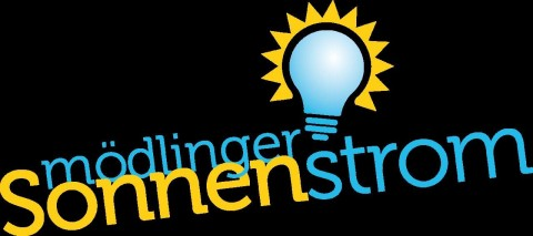 130818-Sonnenstrom-Logo