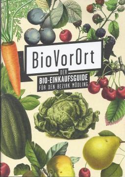 Bio_Folder 2015