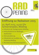 !mailflyer-Radopening-Sujet2015 copy