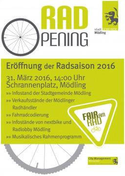 !mailflyer-radopening2016
